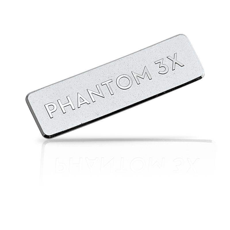 etiqueta metal-aluminio-jateado-logo-diamantada